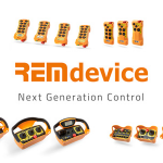 rem device